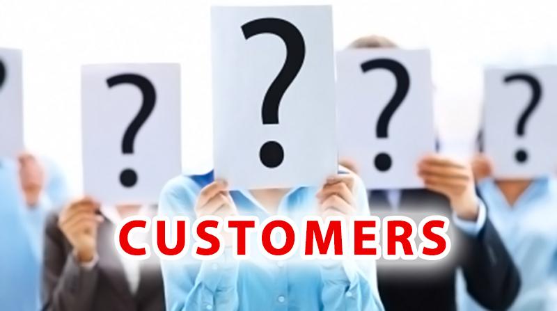 Tư vấn điều khách hàng cần chứ không phải điều bạn muốn nói